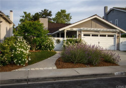 Photo of 22911 Springwater, Lake Forest, CA 92630 (MLS # PW19120396)