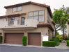 Photo of 59 Camino Del Oro, Rancho Santa Margarita, CA 92688 (MLS # PW19121322)