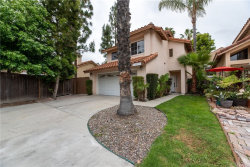 Photo of 25025 Sanoria Street, Laguna Niguel, CA 92677 (MLS # PW19121375)