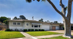 Photo of 532 Princeton Circle W, Fullerton, CA 92831 (MLS # PW19121926)