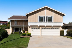 Photo of 5325 Franklin Circle, Westminster, CA 92683 (MLS # PW19124857)