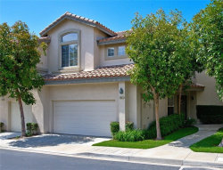 Photo of 7847 E Horizon View Drive, Anaheim Hills, CA 92808 (MLS # PW19125829)