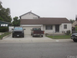 Photo of 724 N Holmes Avenue, Ontario, CA 91764 (MLS # PW19127007)