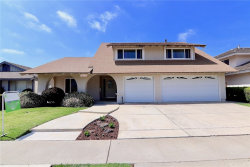 Photo of 9761 Cloverdale Avenue, Westminster, CA 92683 (MLS # PW19127089)