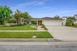Photo of 1465 Grissom Park Drive, Fullerton, CA 92833 (MLS # PW19129609)