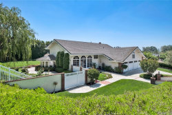 Photo of 9502 Florence Circle, Villa Park, CA 92861 (MLS # PW19129865)