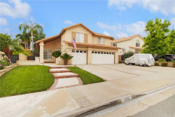 Photo of 1717 Shelly Court, Brea, CA 92821 (MLS # PW19130560)