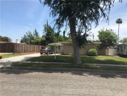 Photo of 2006 Victoria Drive, Fullerton, CA 92831 (MLS # PW19130780)