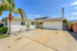 Photo of 6942 San Juan Circle, Buena Park, CA 90620 (MLS # PW19130944)