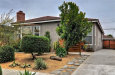 Photo of 3126 Chestnut Avenue, Long Beach, CA 90806 (MLS # PW19131778)