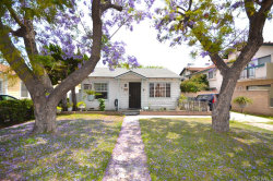 Photo of 8142 Whitaker Street, Buena Park, CA 90621 (MLS # PW19133194)
