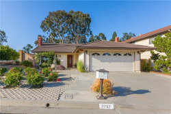 Photo of 2767 Bayberry Way, Fullerton, CA 92833 (MLS # PW19133545)