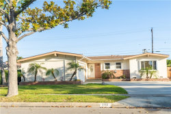 Photo of 1112 W Houston Ave, Fullerton, CA 92833 (MLS # PW19134582)