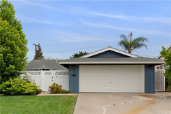 Photo of 2429 E Garfield Avenue, Orange, CA 92867 (MLS # PW19134605)