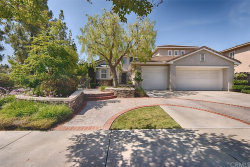 Photo of 2961 Oakberry Court, Fullerton, CA 92835 (MLS # PW19134685)