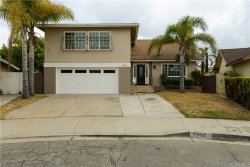 Photo of 15852 Rochester Street, Westminster, CA 92683 (MLS # PW19135057)