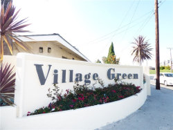 Photo of 6972 Homer Street, Unit 67, Westminster, CA 92683 (MLS # PW19135208)