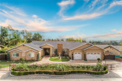 Photo of 710 Rodeo Road, Fullerton, CA 92835 (MLS # PW19135572)