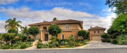 Photo of 18910 Sunny Slope, Yorba Linda, CA 92886 (MLS # PW19136218)