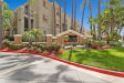 Photo of 3408 Hathaway Avenue, Unit 201, Long Beach, CA 90815 (MLS # PW19136407)