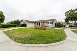 Photo of 1543 Riverside Drive, Fullerton, CA 92831 (MLS # PW19136452)