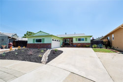 Photo of 16050 Milvern Drive, Whittier, CA 90604 (MLS # PW19136827)