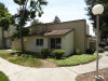 Photo of 143 Timberline Court, Brea, CA 92821 (MLS # PW19136975)