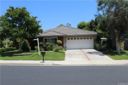 Photo of 2020 Foothill Drive, Fullerton, CA 92833 (MLS # PW19137039)
