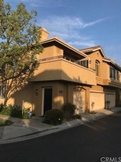 Photo of 2785 N Rochester Drive, Unit A, Orange, CA 92867 (MLS # PW19138173)