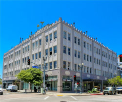 Photo of 115 W 4th Street, Unit 207, Long Beach, CA 90802 (MLS # PW19138700)