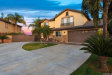Photo of 1183 Belridge Place, Corona, CA 92881 (MLS # PW19138728)