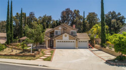 Photo of 2438 Pepperdale Drive, Rowland Heights, CA 91748 (MLS # PW19138762)