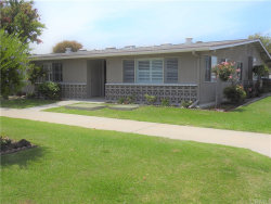 Photo of 13341 St Andrews Drive, Seal Beach, CA 90740 (MLS # PW19139730)