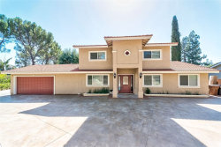 Photo of 812 Ride Out Way, Fullerton, CA 92835 (MLS # PW19140042)