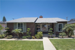 Photo of 6745 Broadway Avenue, Whittier, CA 90606 (MLS # PW19140178)