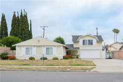 Photo of 435 N James Street, Orange, CA 92869 (MLS # PW19140299)