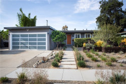 Photo of 6508 E El Roble Street, Long Beach, CA 90815 (MLS # PW19140354)