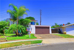 Photo of 11903 Yearling Street, Cerritos, CA 90703 (MLS # PW19140600)