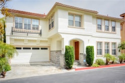 Photo of 4 Leon, Aliso Viejo, CA 92656 (MLS # PW19140684)
