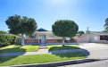 Photo of 4163 N Ramona Street, Orange, CA 92865 (MLS # PW19140776)