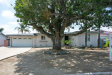 Photo of 12301 Browning Road, Garden Grove, CA 92840 (MLS # PW19140905)