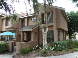 Photo of 155 N Singingwood Street, Unit 33, Orange, CA 92869 (MLS # PW19141476)
