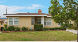 Photo of 509 Union Place, Brea, CA 92821 (MLS # PW19142008)