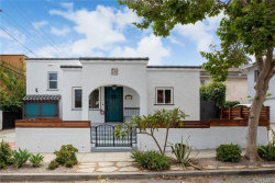 Photo of 3740 E Mayfield Street, Long Beach, CA 90804 (MLS # PW19142442)