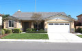 Photo of 14299 Pointer Loop, Eastvale, CA 92880 (MLS # PW19142611)