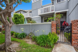 Photo of 4448 Shorebird Drive, Unit 5, Huntington Beach, CA 92649 (MLS # PW19143049)