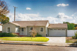 Photo of 1320 Riverside Drive, Fullerton, CA 92831 (MLS # PW19143410)