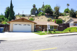 Photo of 249 Banbridge Avenue, La Puente, CA 91744 (MLS # PW19143739)