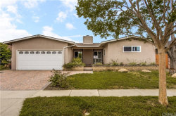 Photo of 7692 Alhambra Drive, Huntington Beach, CA 92647 (MLS # PW19144509)