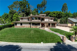 Photo of 1601 Hollydale Drive, Fullerton, CA 92831 (MLS # PW19144592)